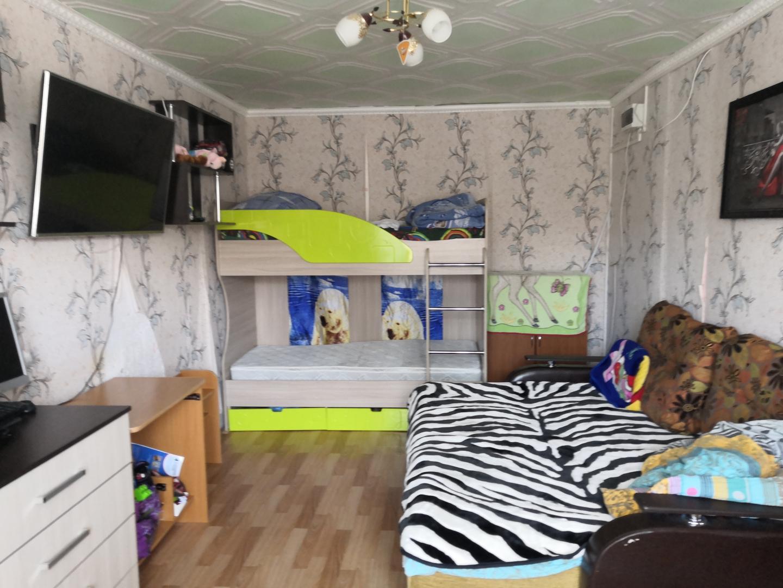 Продам комната по адресу Россия, Ярославская область, городской округ Рыбинск, Рыбинск, Южная улица, 22 фото 22 по выгодной цене