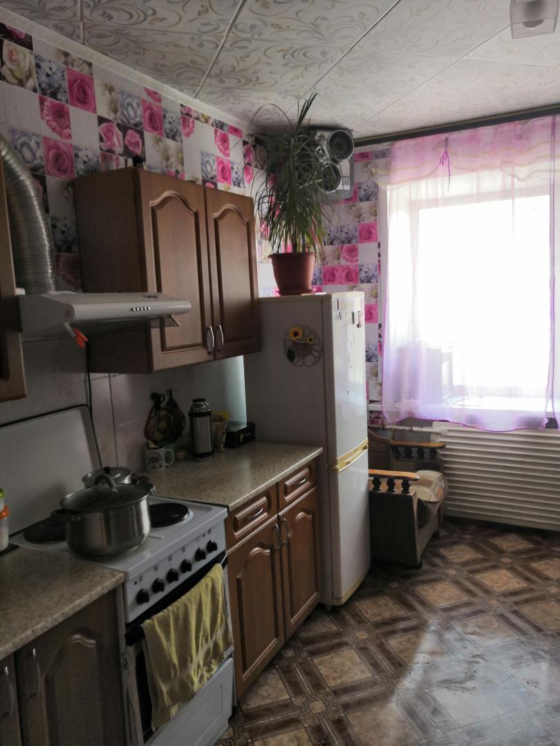 Продам комната по адресу Россия, Ярославская область, городской округ Рыбинск, Рыбинск, Южная улица, 22 фото 3 по выгодной цене