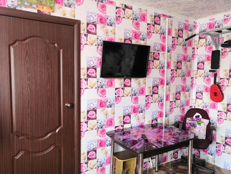 Продам комната по адресу Россия, Ярославская область, городской округ Рыбинск, Рыбинск, Южная улица, 22 фото 4 по выгодной цене