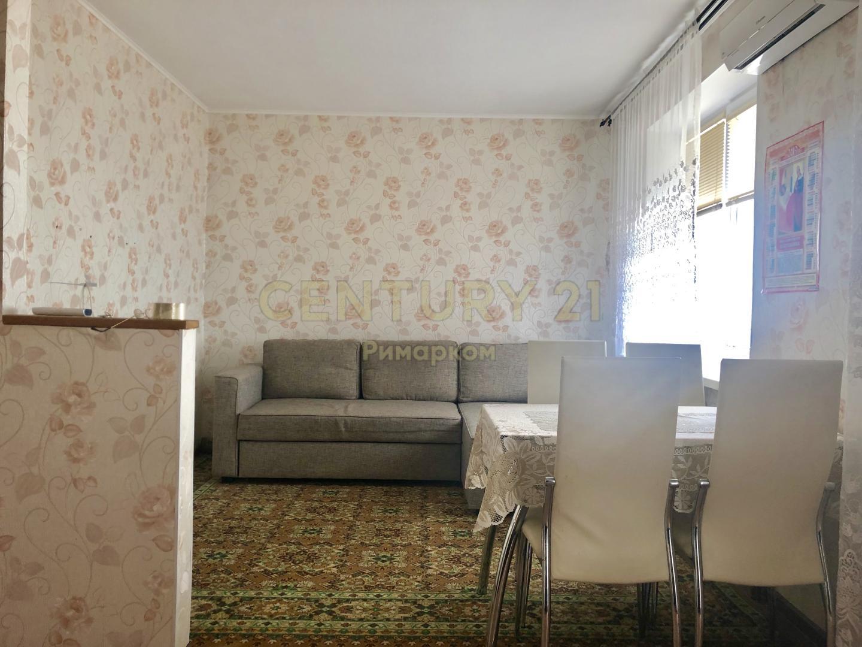 Продается однокомнатная квартира за 3 650 000 рублей. Московская обл, г Чехов, ул Полиграфистов, д 29А.