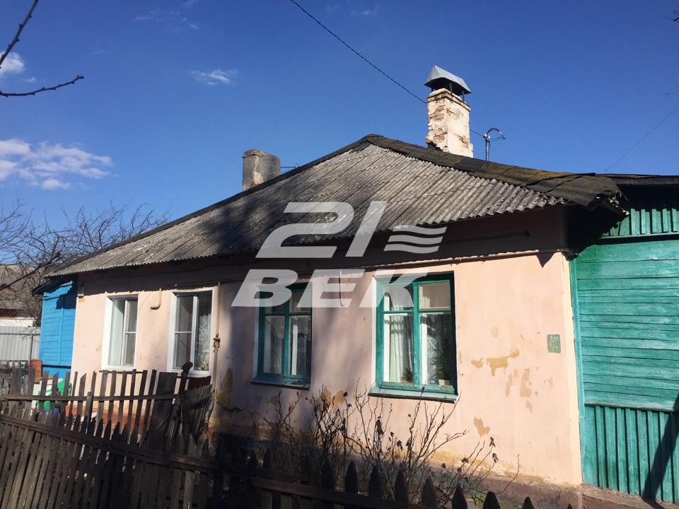 Продается трехкомнатная квартира за 1 550 000 рублей. г Курск, ул Краснополянская.