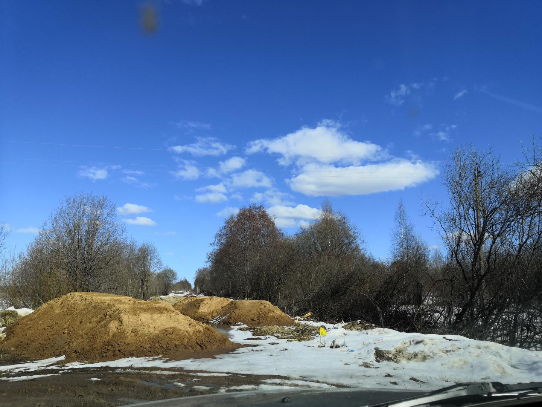 Продам дача по адресу Россия, Ярославская область, Рыбинский район, Селишки фото 5 по выгодной цене