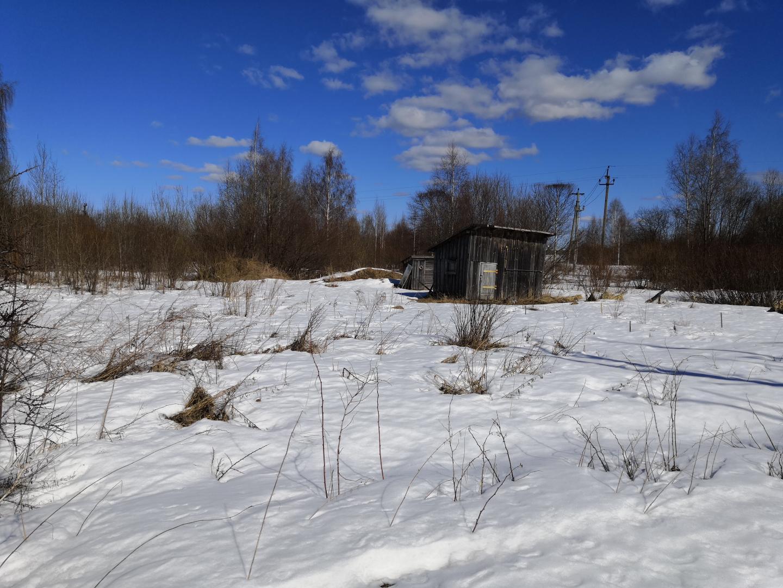Продам дача по адресу Россия, Ярославская область, Рыбинский район, Селишки фото 2 по выгодной цене