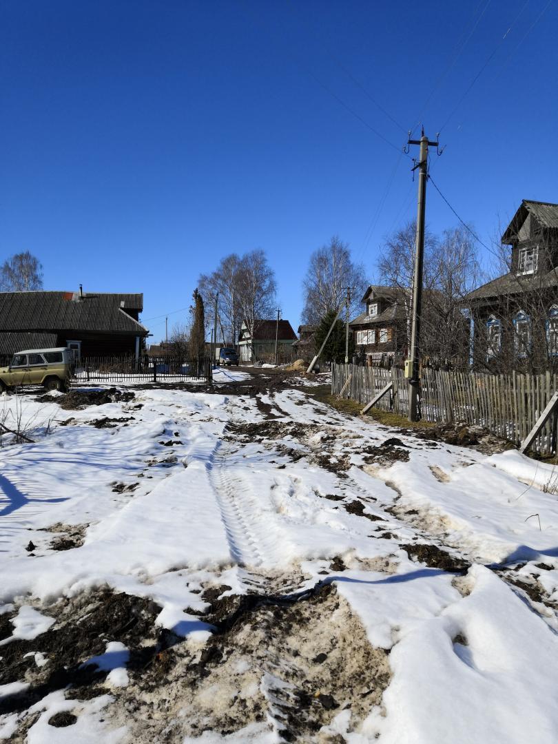 Продам дача по адресу Россия, Ярославская область, Рыбинский район, Селишки фото 0 по выгодной цене