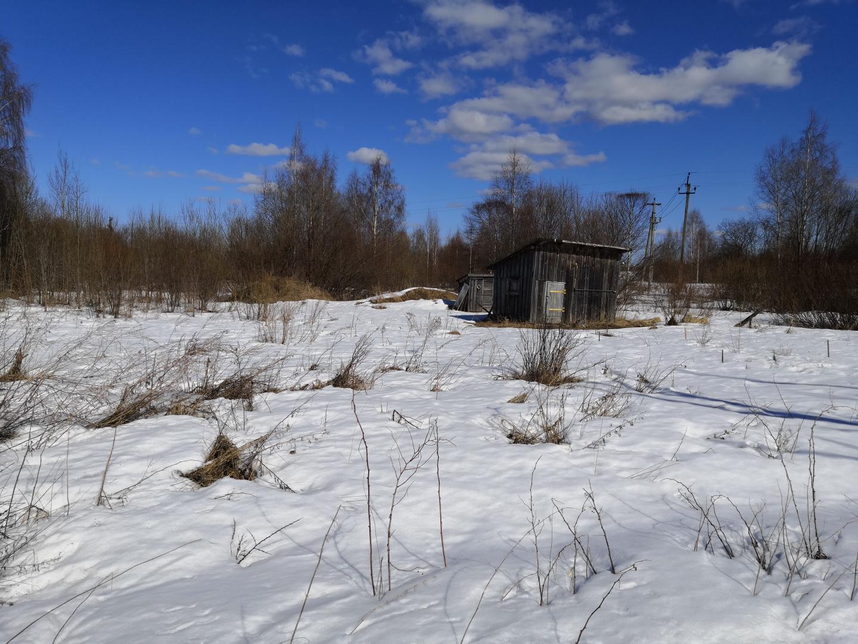 Продам дача по адресу Россия, Ярославская область, Рыбинский район, Селишки фото 4 по выгодной цене