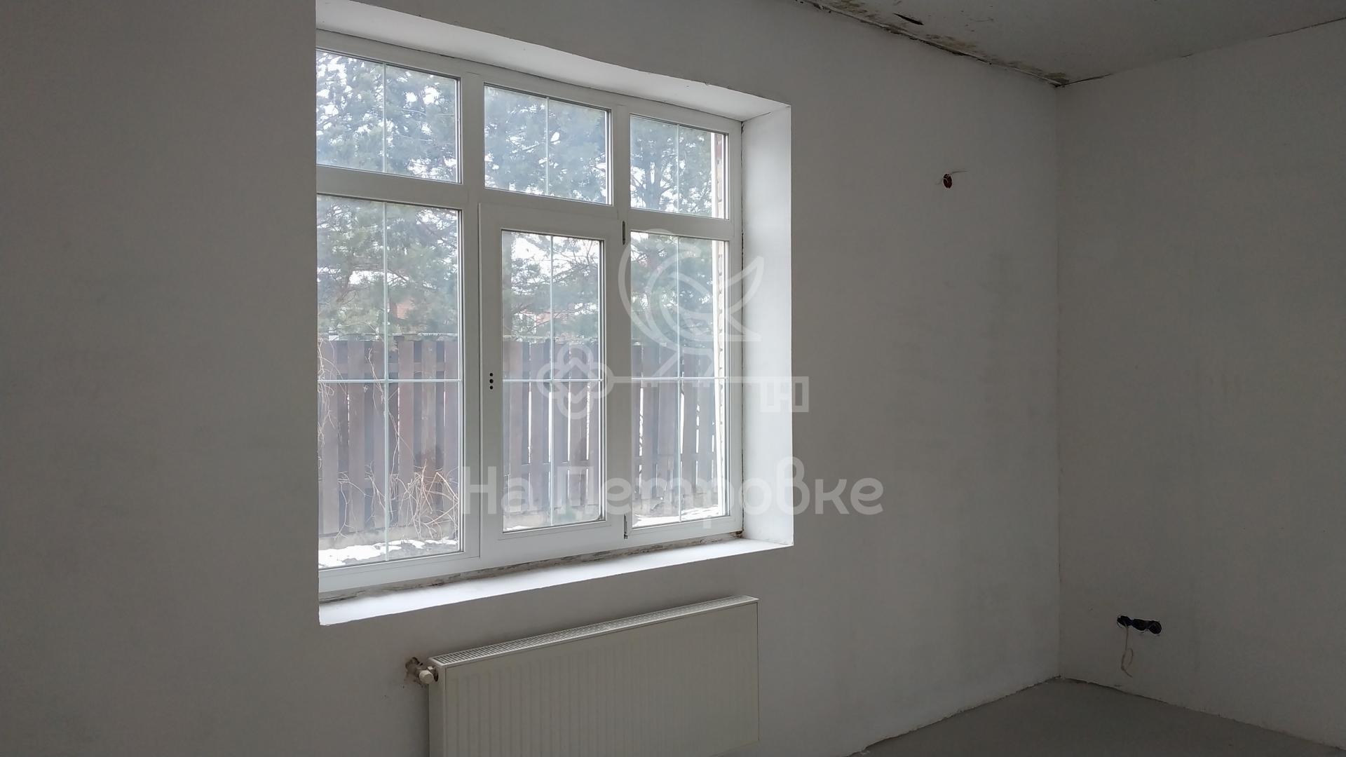 Продам дом по адресу Россия, Москва и Московская область, городской округ Истра, Новинки, 30 фото 3 по выгодной цене