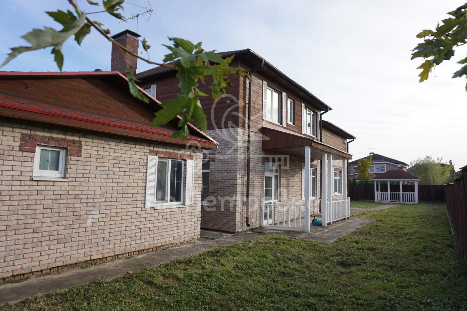 Продам дом по адресу Россия, Москва и Московская область, городской округ Истра, Новинки, 30 фото 0 по выгодной цене