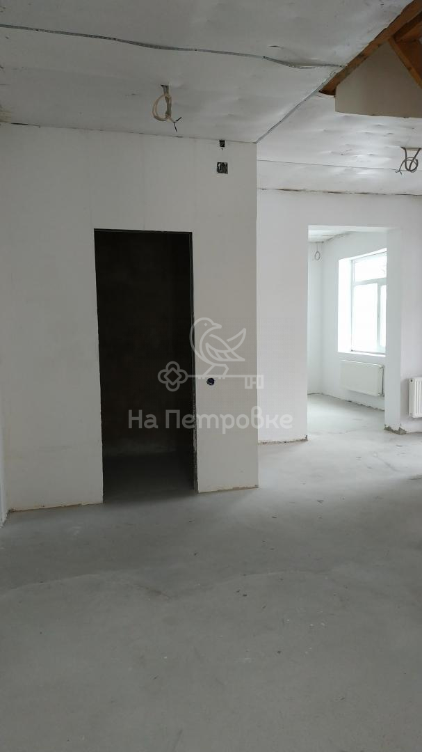 Продам дом по адресу Россия, Москва и Московская область, городской округ Истра, Новинки, 30 фото 4 по выгодной цене