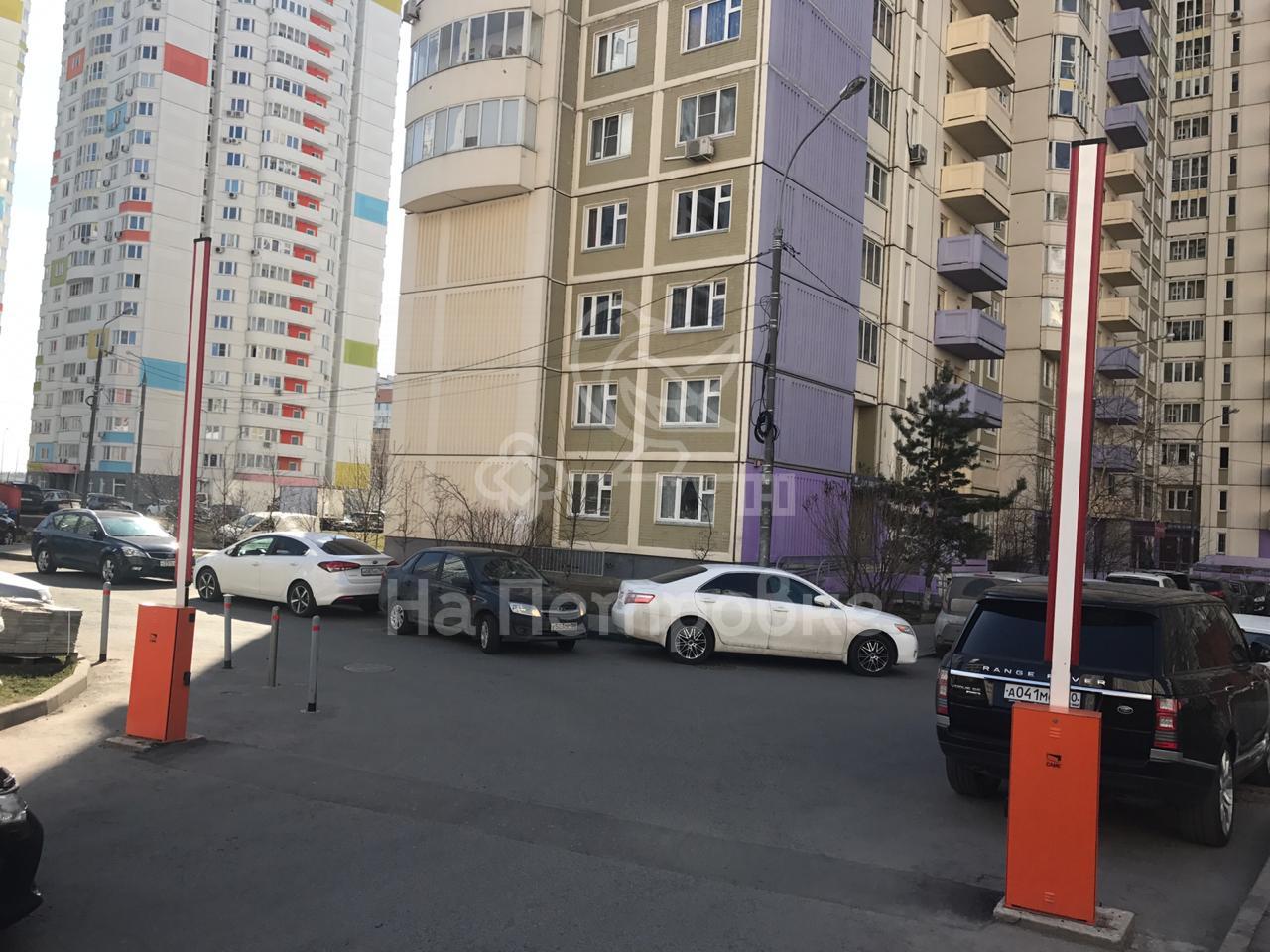 Продам гараж по адресу Россия, Москва и Московская область, городской округ Химки, Химки, Молодёжная улица, 60 фото 5 по выгодной цене