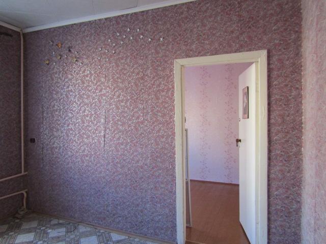 Продам комната по адресу Россия, Ярославская область, городской округ Рыбинск, Рыбинск, улица Рапова, 4 фото 4 по выгодной цене