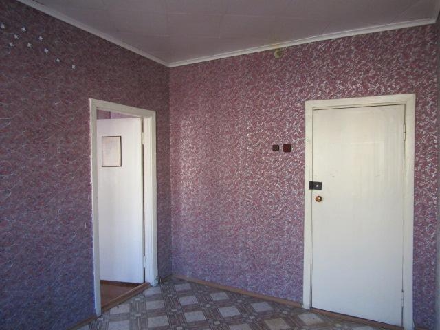 Продам комната по адресу Россия, Ярославская область, городской округ Рыбинск, Рыбинск, улица Рапова, 4 фото 2 по выгодной цене