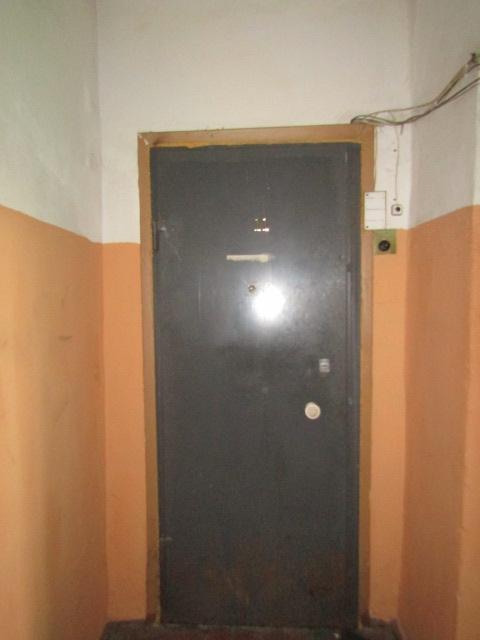 Продам комната по адресу Россия, Ярославская область, городской округ Рыбинск, Рыбинск, улица Рапова, 4 фото 8 по выгодной цене