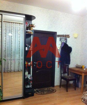 Комната на продажу по адресу Россия, Московская область, городской округ Дзержинский, Дзержинский, улица Академика Жукова, 21А