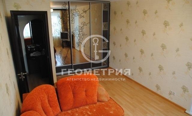 Продается однокомнатная квартира за 6 800 000 рублей. г Москва, Рязанский пр-кт, д 91 к 1.