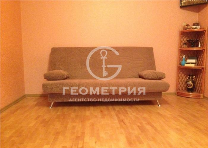 Продается однокомнатная квартира за 7 700 000 рублей. г Москва, ул Кутузова, д 2.