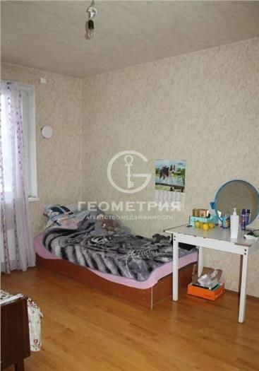 Продается трехкомнатная квартира за 16 050 000 рублей. г Москва, ул Милашенкова, д 7 к 1.