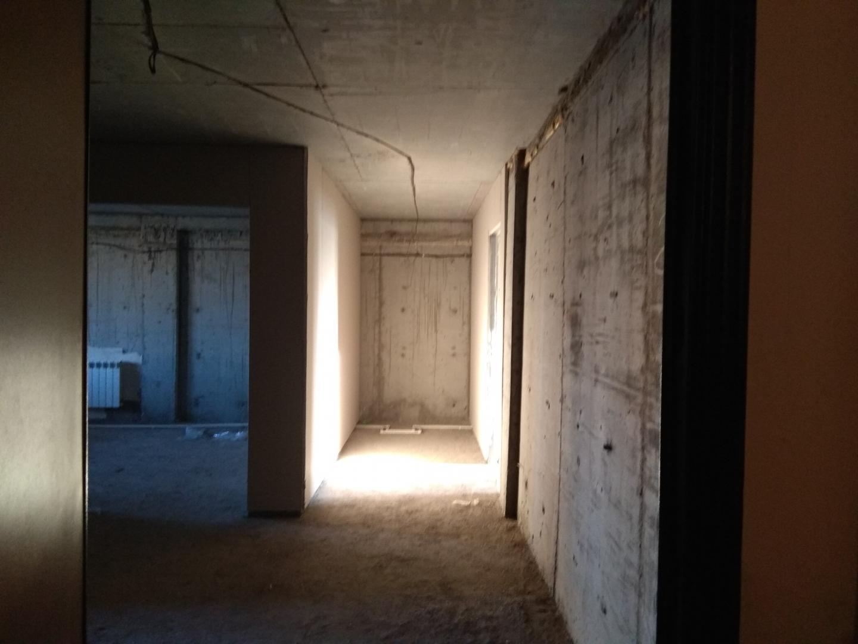 Продается трехкомнатная квартира за 3 500 000 рублей. г Улан-Удэ, мкр 111-й, д 3/1.