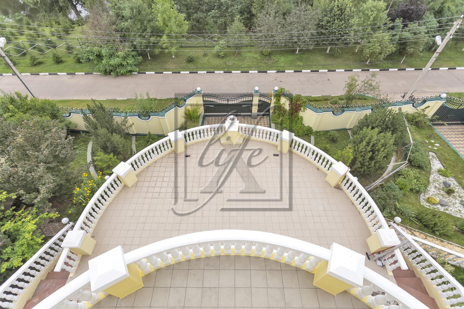 Продам дом по адресу Россия, Новомосковский административный округ, Лаптево, Береговая улица фото 9 по выгодной цене