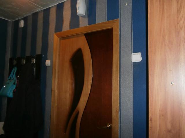 Продаётся 2-комн.               квартира, 15 сот,  Волгоград,               Советский, Волгоградская улица, 11