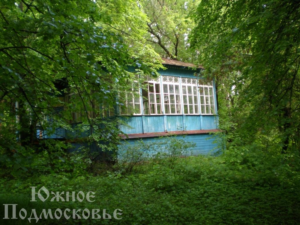 Free Purpose на продажу по адресу Россия, Московская область, городской округ Пущино, Пущино