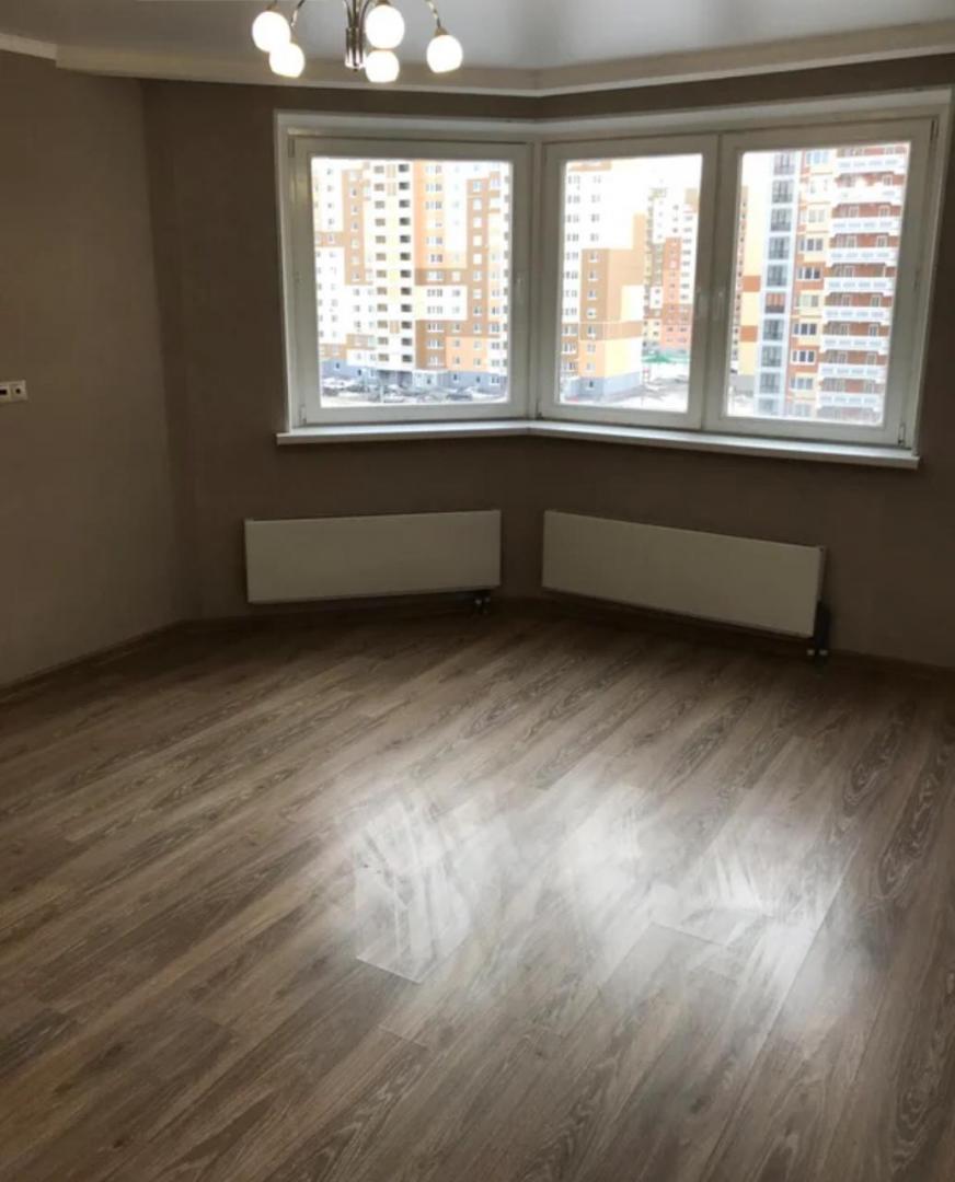 Продается однокомнатная квартира за 3 750 000 рублей. Московская обл, г Домодедово, мкр Южный, ул Курыжова, д 14 к 2.