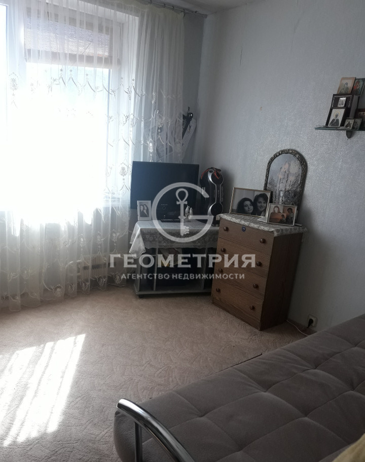 Продается двухкомнатная квартира за 8 000 000 рублей. г Москва, Ярославское шоссе, д 142.
