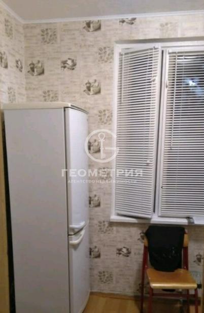 Продается трехкомнатная квартира за 8 600 000 рублей. г Москва, ул Дорожная, д 30 к 1.