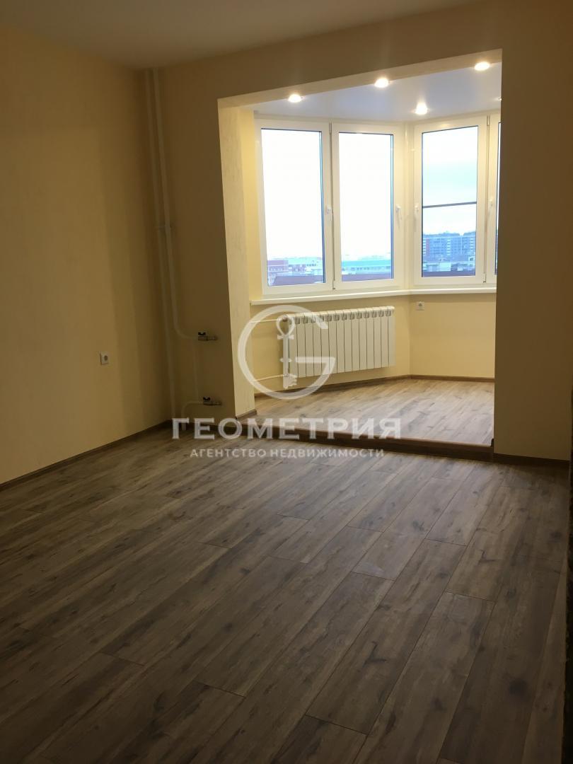 Продается двухкомнатная квартира за 9 300 000 рублей. г Москва, ул Покровская, д 17А к 1.