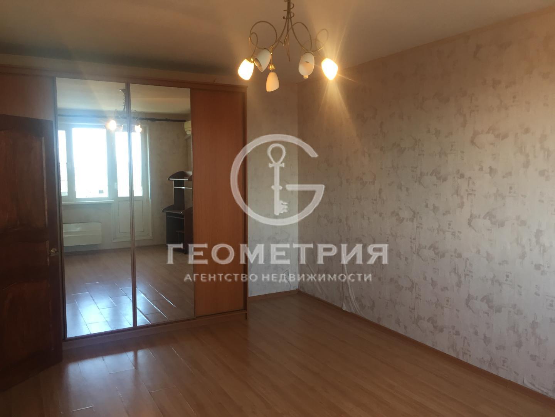 Продается однокомнатная квартира за 6 390 000 рублей. г Москва, ул Новокосинская, д 14 к 6.
