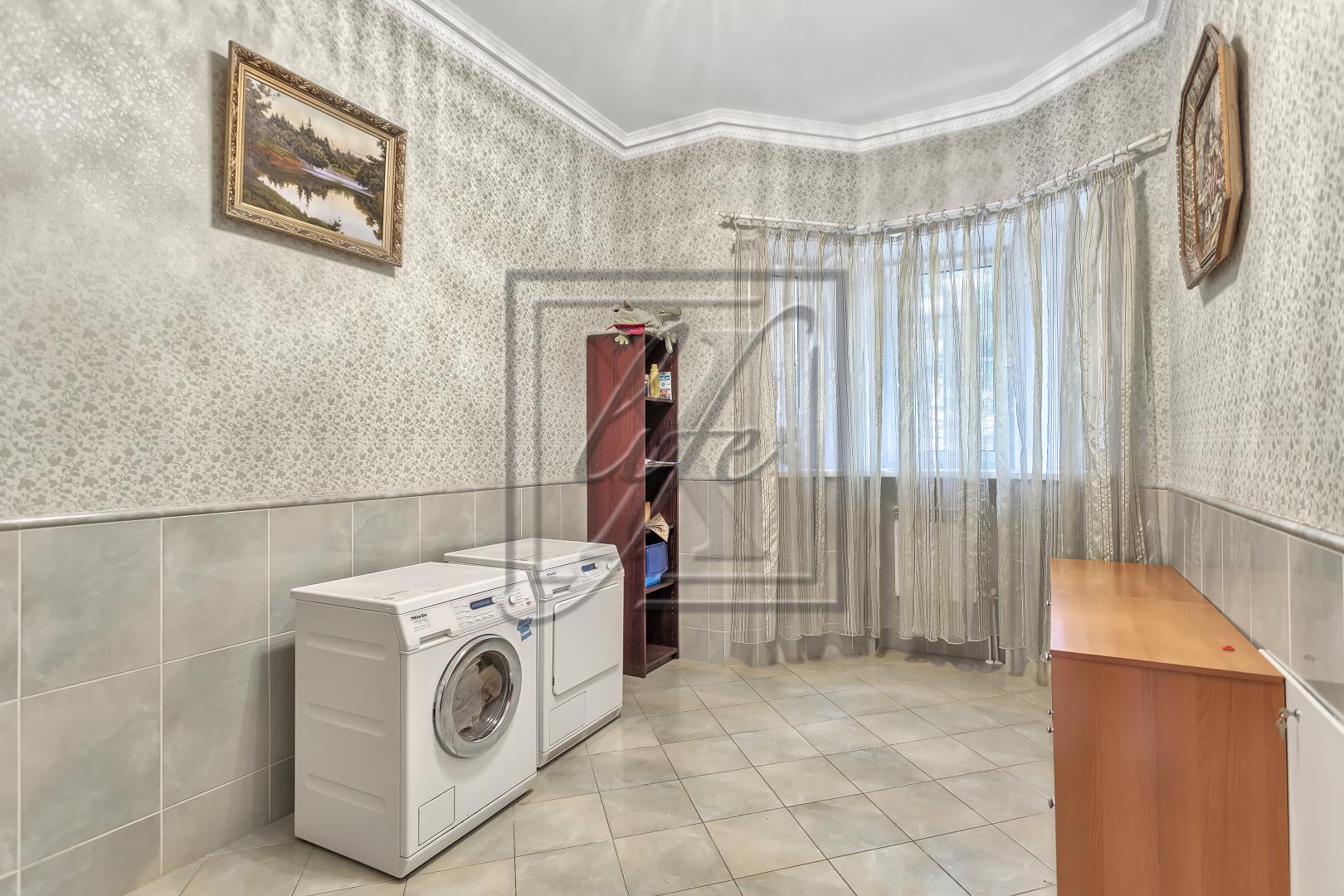 Продам дом по адресу Россия, Новомосковский административный округ, Лаптево, Береговая улица фото 25 по выгодной цене