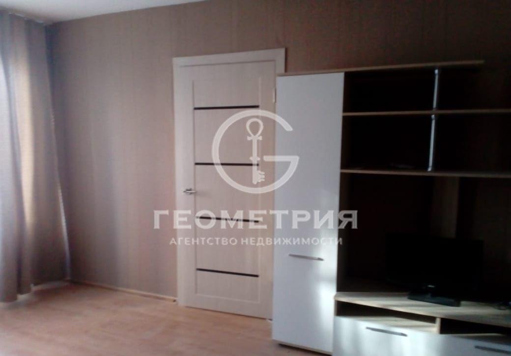 Продается двухкомнатная квартира за 8 600 000 рублей. г Москва, ул Херсонская, д 30 к 1.