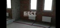 Продается трехкомнатная квартира за 21 500 000 рублей. г Москва, ул Смольная, д 49.