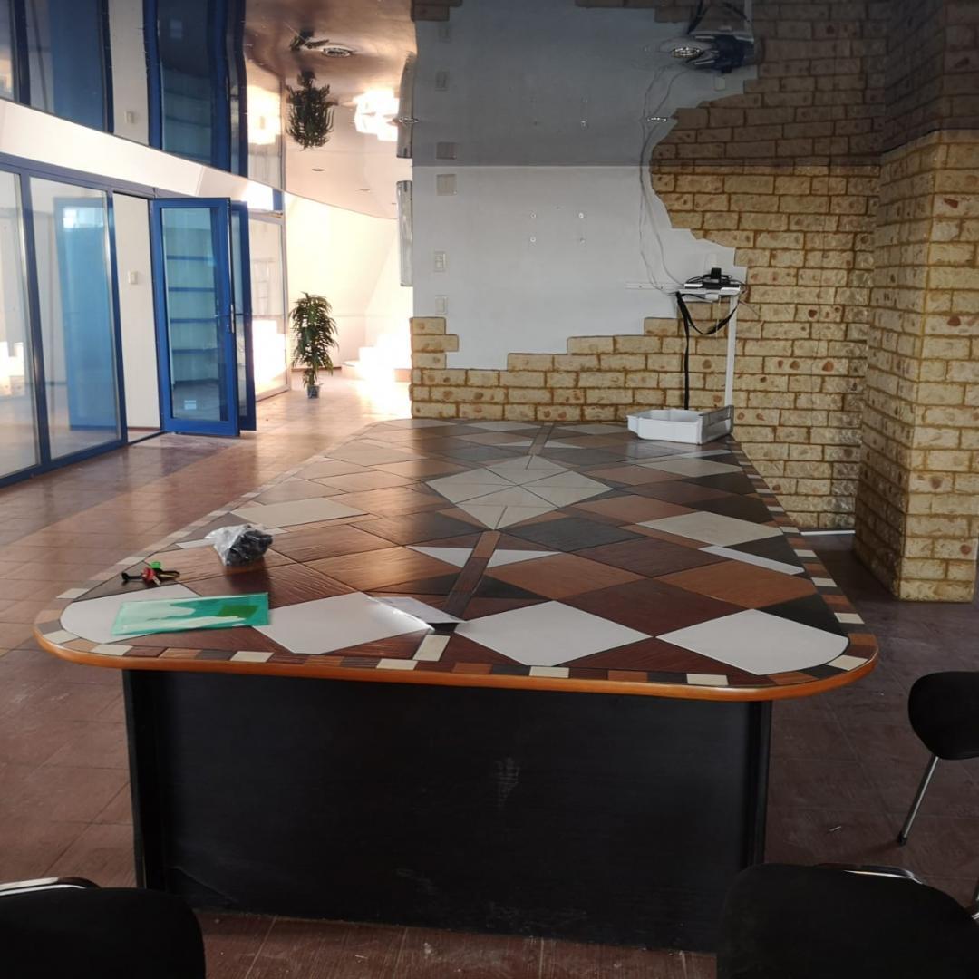 Office на продажу по адресу Россия, Липецкая область, городской округ Липецк, Липецк, Первомайская улица, 37