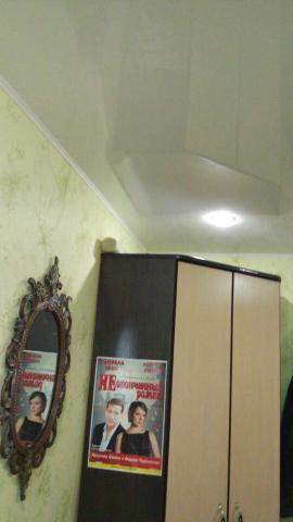 Продажа 2-к квартиры маршала чуйкова, 53