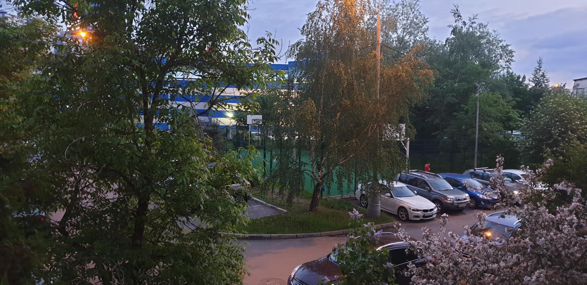 Продам 4-комн. квартиру по адресу Россия, Москва и Московская область, Москва, Азовская улица, 24к1 фото 17 по выгодной цене