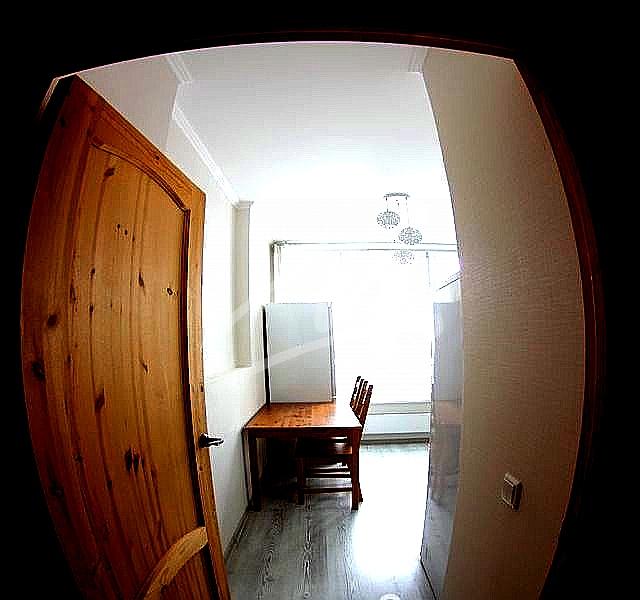 Продается двухкомнатная квартира за 7 050 000 рублей. Московская обл, г Мытищи, пр-кт Астрахова, д 2.