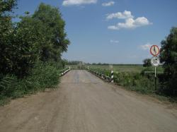Land на продажу по адресу Россия, Волгоградская область, Ленинский район, Каршевитое