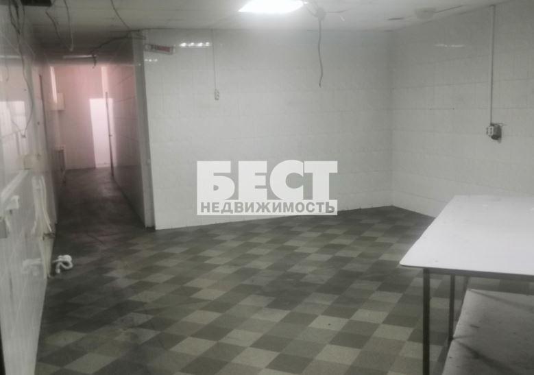 Free Purpose в аренду по адресу Россия, Московская область, городской округ Мытищи, Мытищи, улица Мира, с30