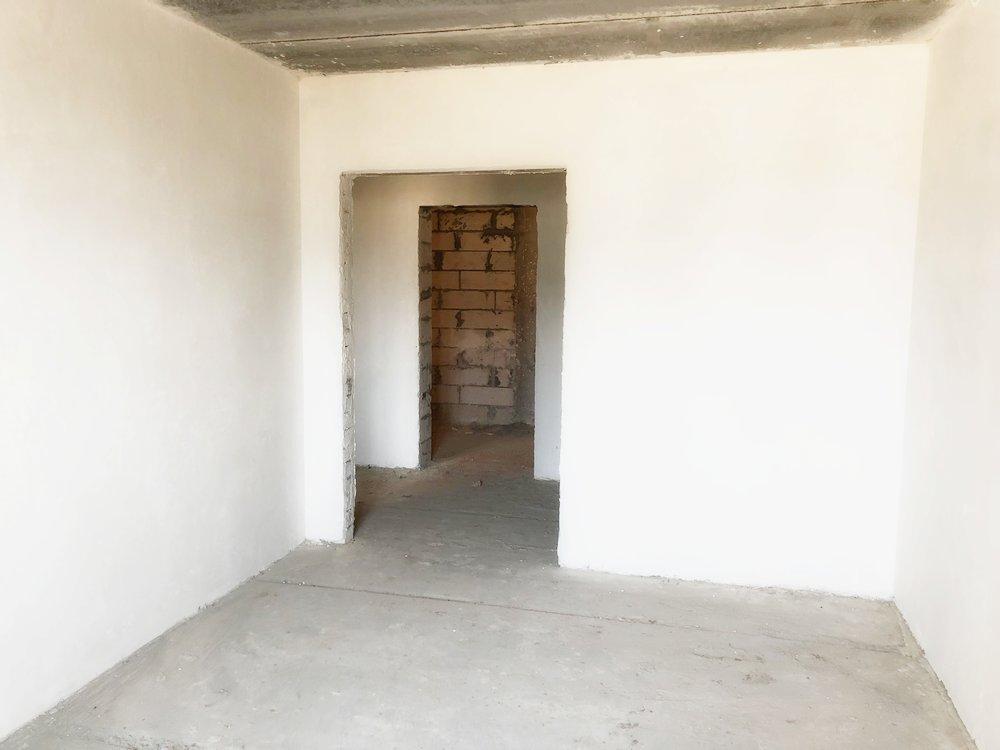 Продажа 1-к квартиры ул. Аделя Кутуя, стр. В