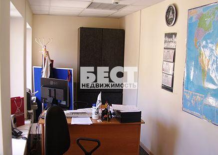 Office в аренду по адресу Россия, Московская область, городской округ Ивантеевка, Ивантеевка, Фабричный проезд, 1к40