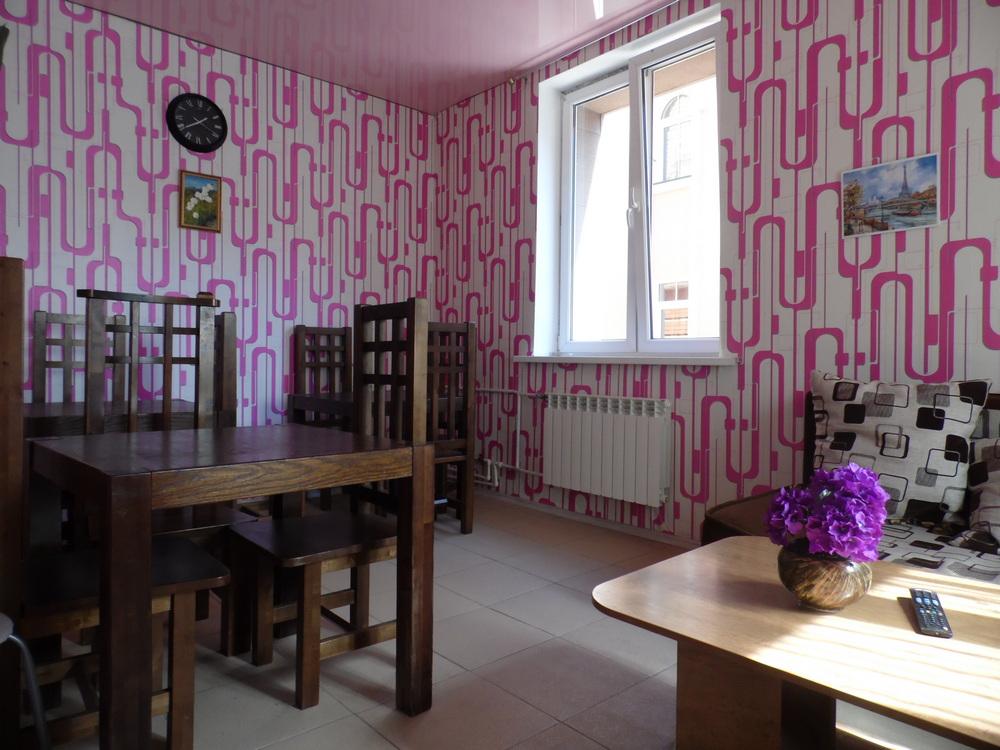 Продажа  помещения свободного назначения айвазовского, 5