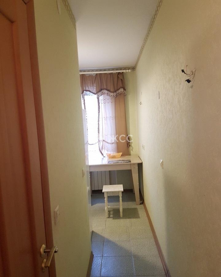 Квартира на продажу по адресу Россия, Московская область, Одинцовский городской округ, Назарьево, 2