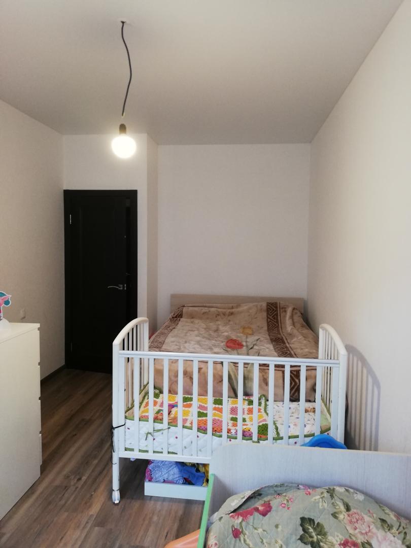 Квартира на продажу по адресу Россия, Московская область, Ленинский район, Горки, Туровская улица, 8