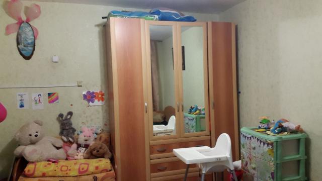 Продажа 4-к квартиры беломорская, 246