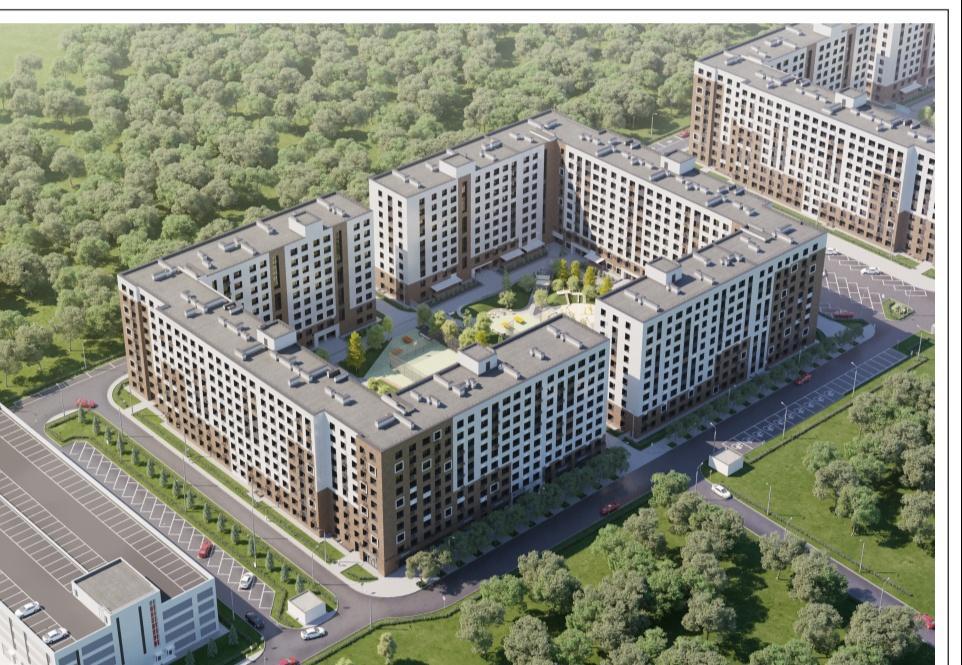 Продажа 2-к квартиры советский