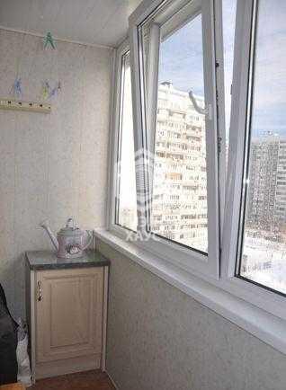 Продам 2-комн. квартиру по адресу Россия, Москва и Московская область, Москва, Тарханская улица, 4к2 фото 16 по выгодной цене