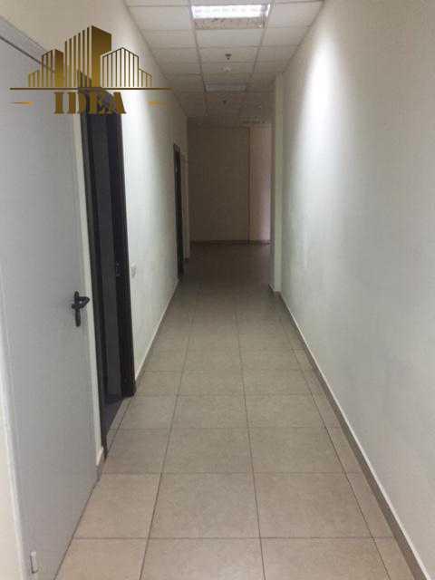 Office в аренду по адресу Россия, Московская область, Москва, Павелецкая набережная, 6