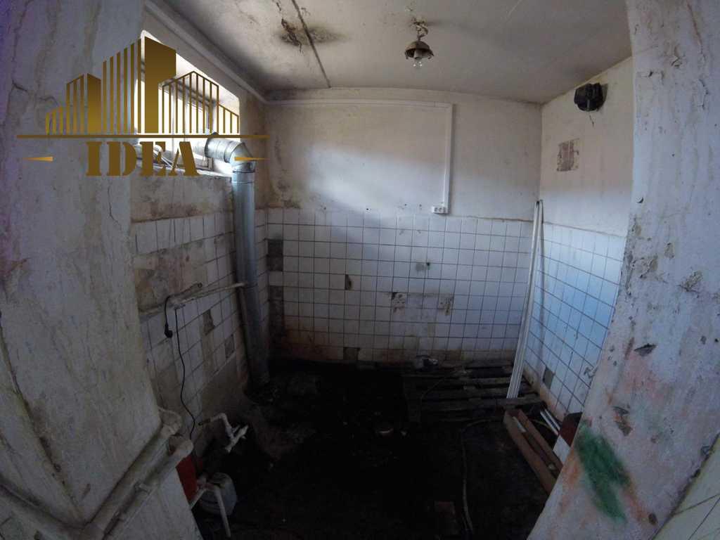 Warehouse в аренду по адресу Россия, Московская область, Москва, Коровинское шоссе, 35с16