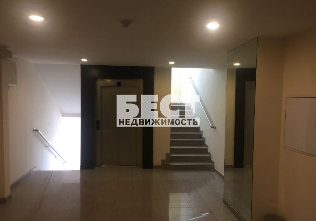 Hotel в аренду по адресу Россия, Московская область, Москва, 4-я Мякининская улица