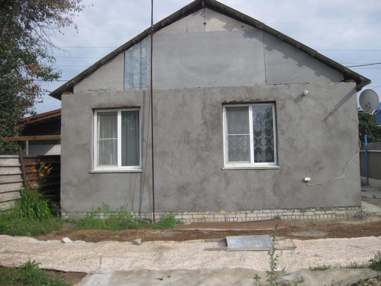 Продам дом по адресу Россия, Волгоградская область, Городищенский район, Городище, 2-я улица Пассара фото 13 по выгодной цене